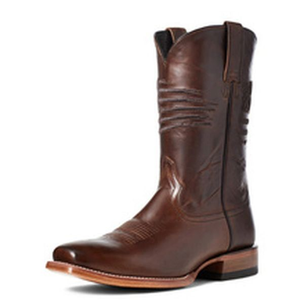 Men's Ariat Patriot Boot's
