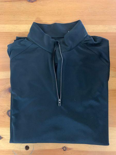 Greg Norman Pro Series 1/4 zip pullover