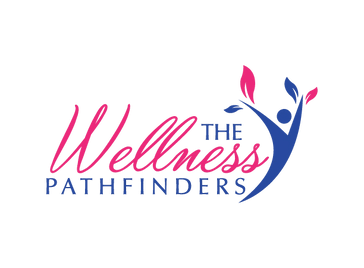 The Wellness Pathfinders