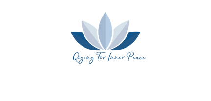 Qigong For Inner Peace  Virtual Studio