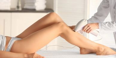 laser hair removal flagstaff