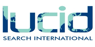 Lucid Search International