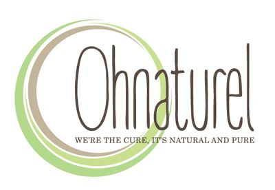 Ohnaturel