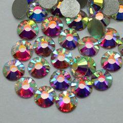 Hot fix ss20 crystal ab