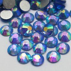 light sapphire ab ss16