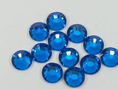 Capri blue ss20