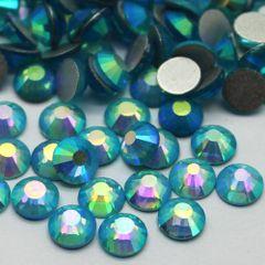 aquamarine ab ss20