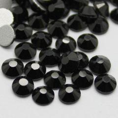 black ss16