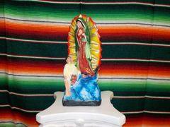 Guadalupe/Juan Diego - #4908