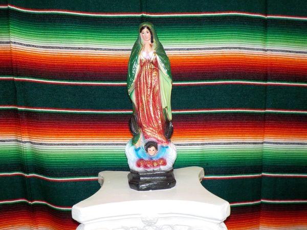 Sm Guadalupe - #4584