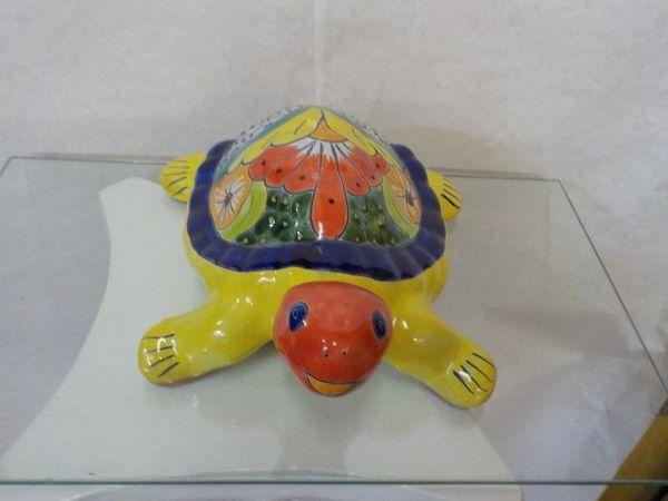 Turtle - #9519