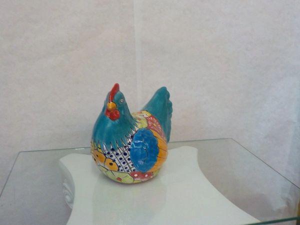 Chicken - #9513