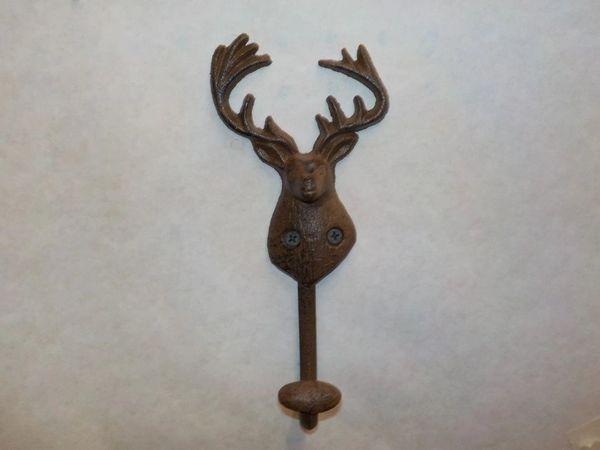 Buck Hook - #65003