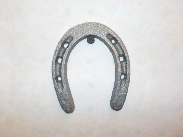Md HorseShoe - #65001