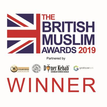 British Muslim Awards