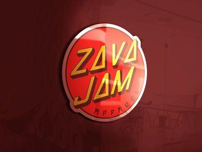 ZavaJam Designs