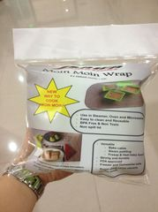 Moin Moin Wrap pack(small)