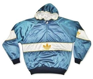 better best authentic running shoes classic 90's vintage adidas colorado hoodie size medium