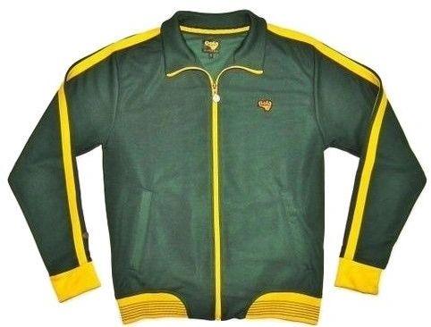 vintage 2004 gola jacket UK S-M