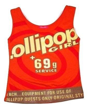 womens retro vest gillet size 10-12