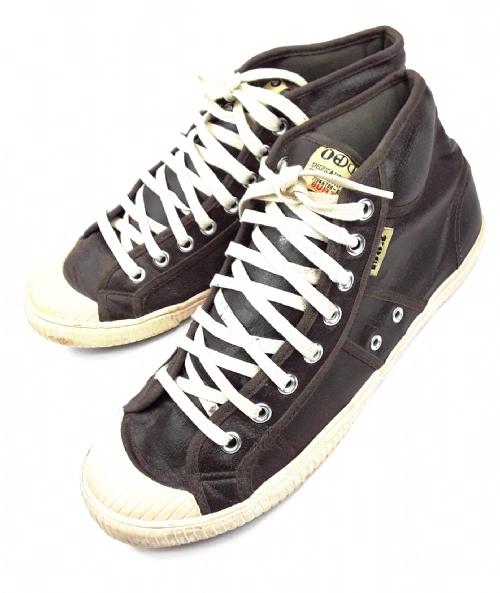 vintage baseball boots size uk 7