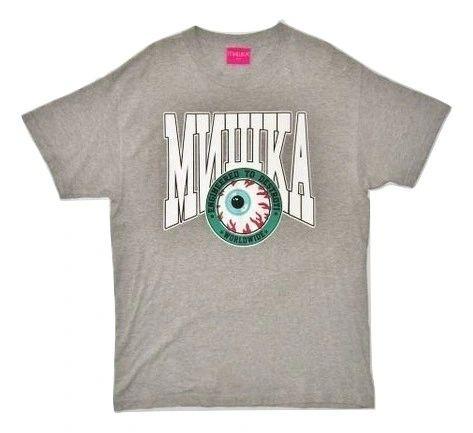 original mnwka mens retro tshirt size large