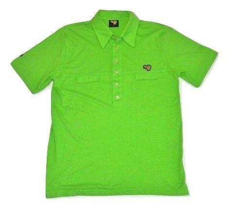 gola classic tshirt size uk M
