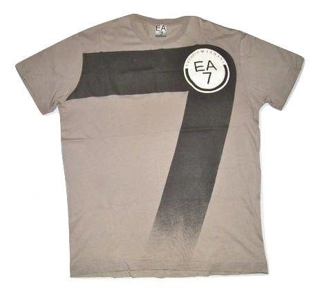 vintage emporio armani tshirt