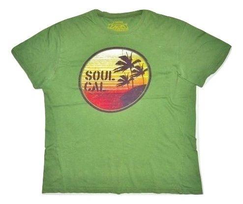 SALE retro print tshirt UK XL