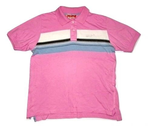 Vintage superdry polo ADD ME NOW TO ORDERS OVER £5