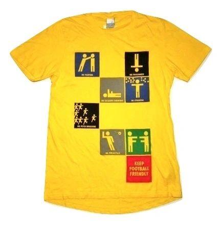 SALE nike tshirt UK M