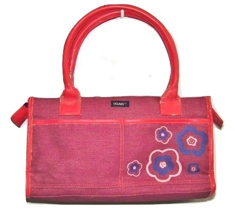 vintage womens handbag