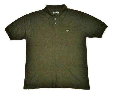 true vintage le shark tshirt size M-L