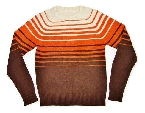 90's vintage wool jumper size medium