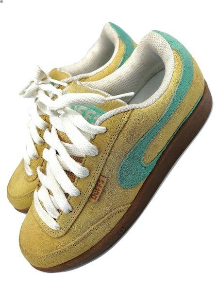 womens oldskool duffs sneakers size UK 6.5
