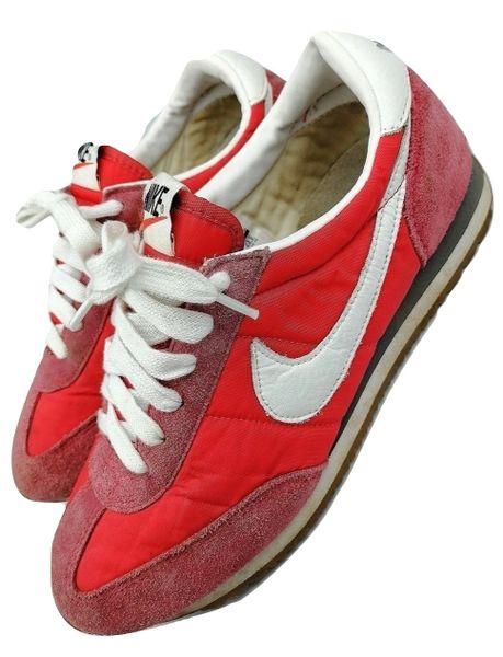 womens 2010 oldskool nike sneakers size uk4