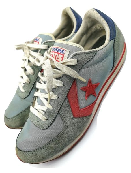 2014 limited converse one star UK9