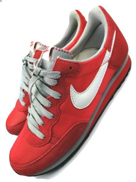 2010 mens oldskool nike challenger sneakers uk 9
