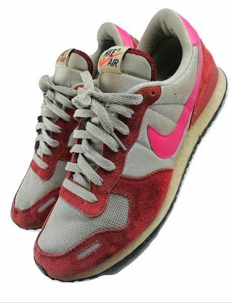 2012 original Nike vortex vintage sneakers UK 10