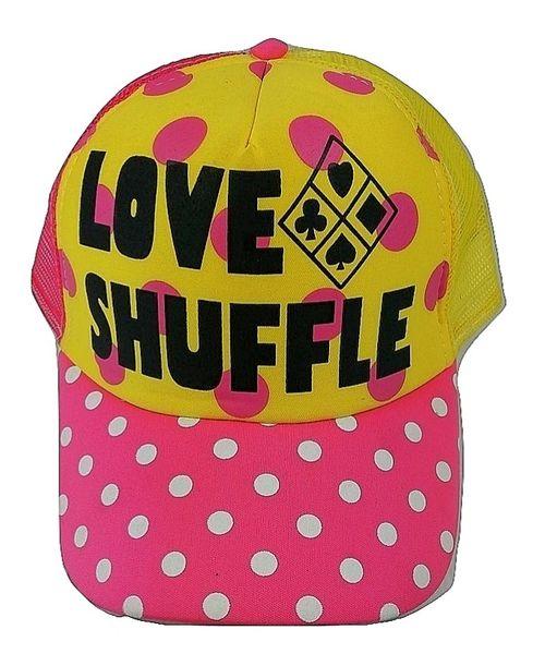 Oldskool retro snapback hat