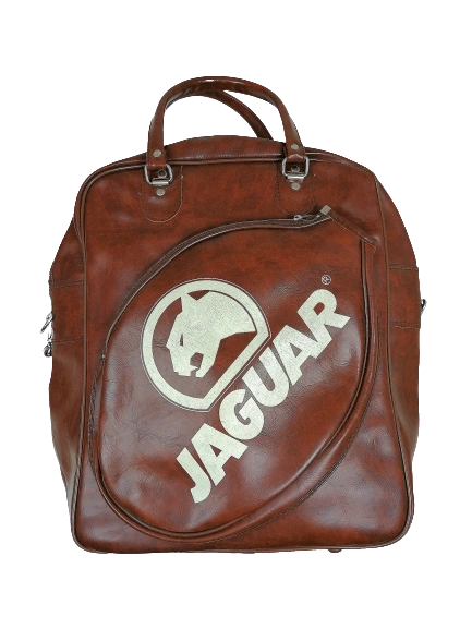1979 True vintage Northern Soul sports holdall carry bag