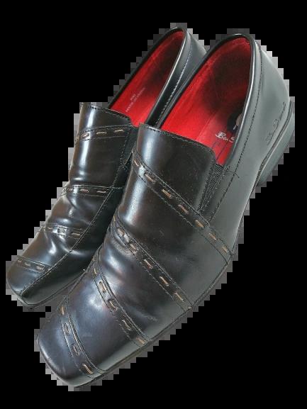 True vintage Northern soul mens shoes UK9