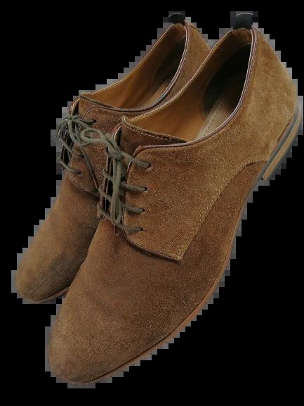 True vintage Northern soul mens shoes UK 10