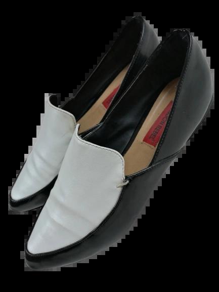True vintage Northern soul ladies shoes UK 4
