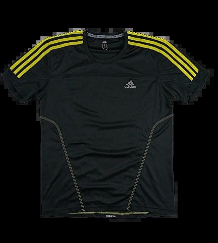 Adidas t-shirt UK S-M