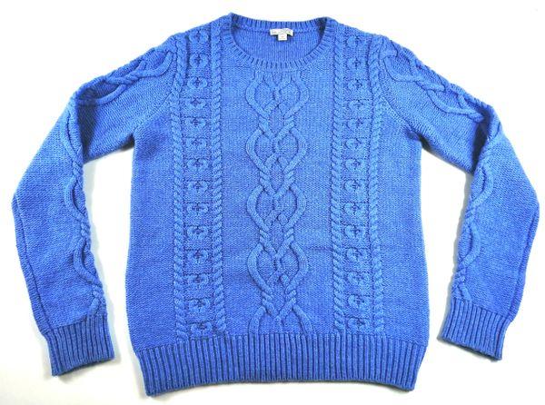 SALE womens Gap wool jumper
