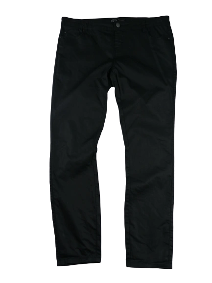 Jeans slim fit stretxh 16/32L