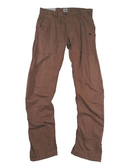 Mens chinos UK 32W 34L