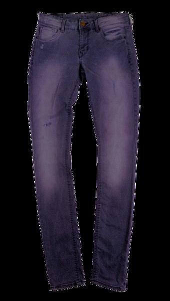 Womens skinny fit jeans UK 12