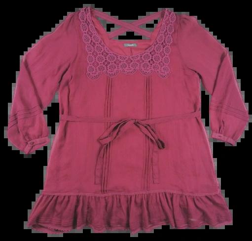 SALE New womens chiffon blouse UK 20